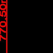 SHN-150WCD-4