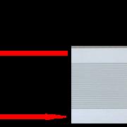 SHN-40WDL-2