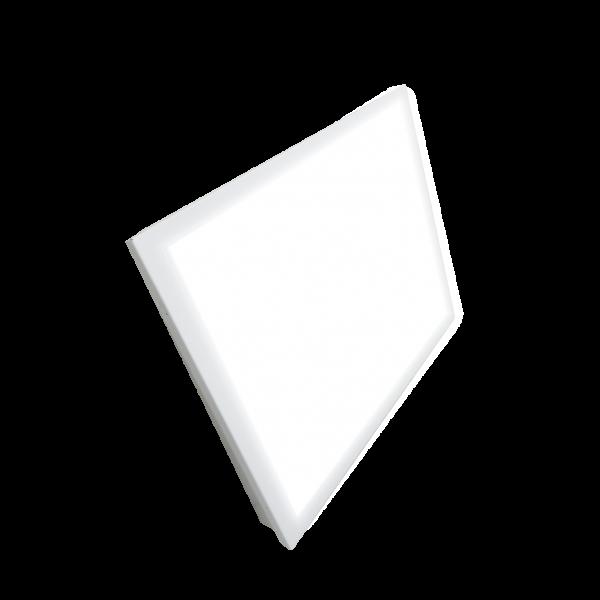 led-slim-panel-1