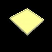 led-slim-panel-2