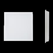 led-slim-panel-3