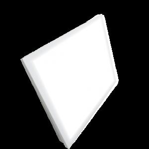 5-Led Slim Panel