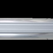 SHN-41WKL – 51WKL – 81WKL-2