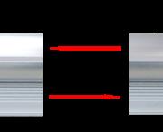 SHN-41WKL – 51WKL – 81WKL-3