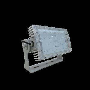 SHN-45WPP-1