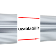 SHN-80WEL-2