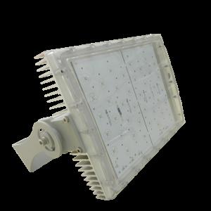SHN-90WPP - SHN-135WPP-1